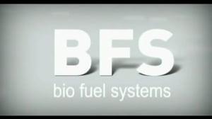 Bio Pétrole BFS