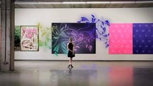 Hendrichs Colors (Publicité Tv et Web)