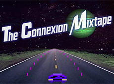 Thomas Sari – The Connexion Mixtape