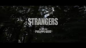Strangers (trailer)