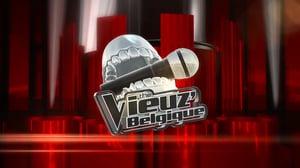 The Vieuzz